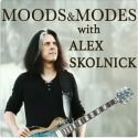 Alex Skolnick Podcast